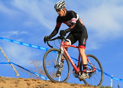 MMP US Open of CX (375)