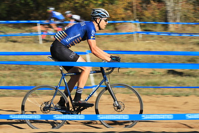 MMP US Open of CX (119)