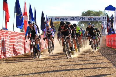 MMP US Open of CX (100)