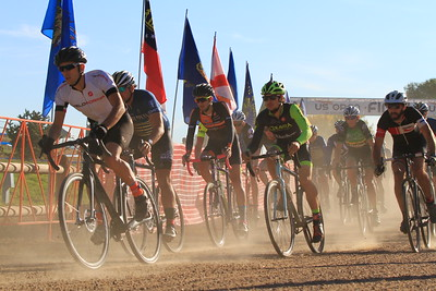 MMP US Open of CX (104)