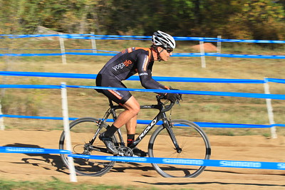 MMP US Open of CX (117)