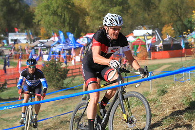 US Open of CX (124)