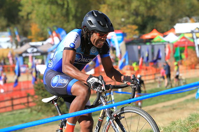 US Open of CX (125)