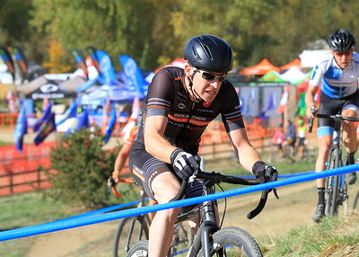 US Open of CX (115)