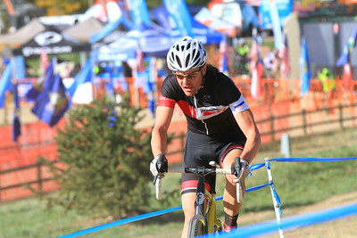 US Open of CX (123)