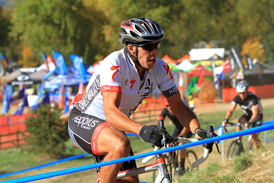 US Open of CX (118)