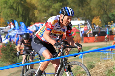 US Open of CX (114)