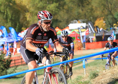 US Open of CX (127)