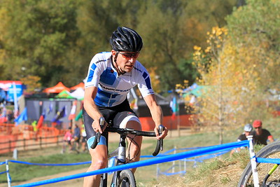 US Open of CX (116)