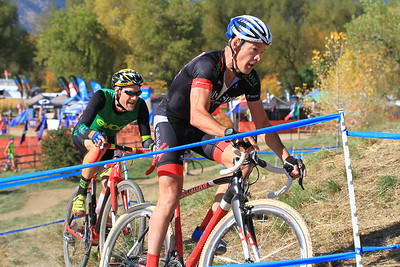US Open of CX (104)