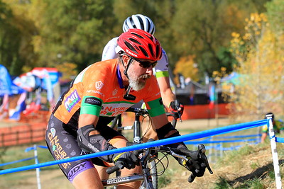 US Open of CX (112)