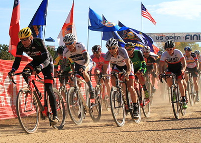 US Open of CX (102)