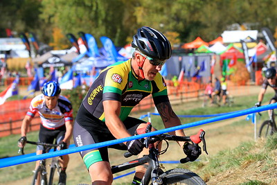 US Open of CX (113)