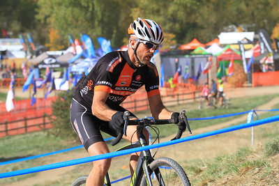US Open of CX (122)