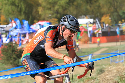 US Open of CX (117)