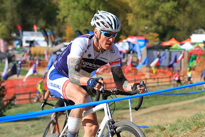 US Open of CX (108)