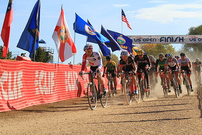 US Open of CX (101)