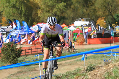 US Open of CX (111)