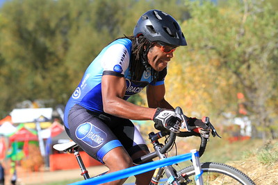US Open of CX (126)