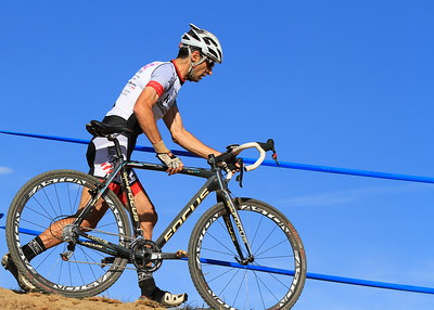 US Open of CX (105)