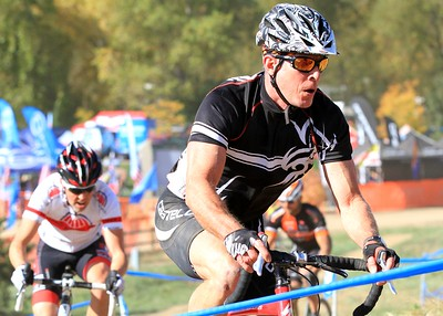 US Open of CX (120)