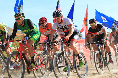 US Open of CX (103)