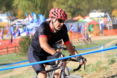 US Open of CX (119)
