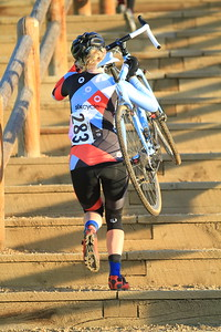 MMP US Open of CX (210)