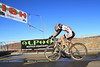 Cycling 2011 : 38 galleries with 4148 photos