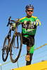 Cycling 2012 : 27 galleries with 2465 photos