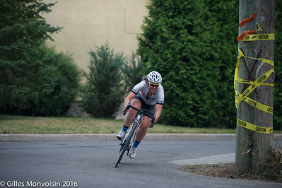 Elite Women Crit-5