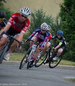 Elite Women Crit-11