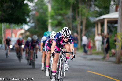 Elite Women Crit-25