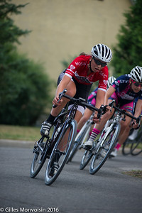 Elite Women Crit-12