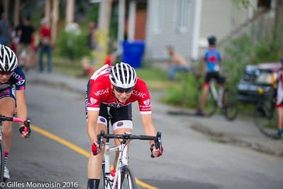 Elite Women Crit-26