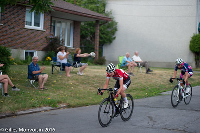 Elite Women Crit-18