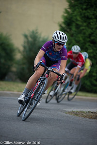 Elite Women Crit-16