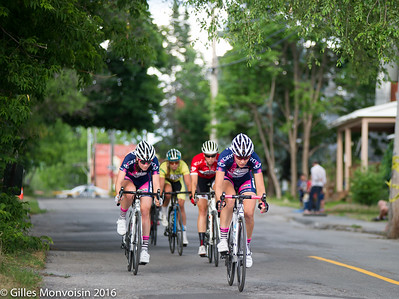 Elite Women Crit-20
