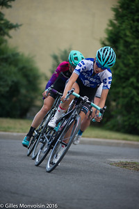 Elite Women Crit-14