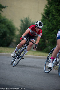 Elite Women Crit-10