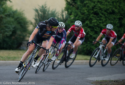 Elite Women Crit-4