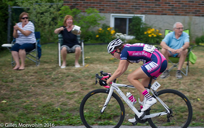 Elite Women Crit-17