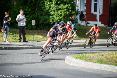 Elite Women Crit-30