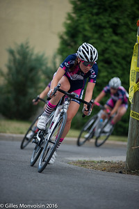 Elite Women Crit-15