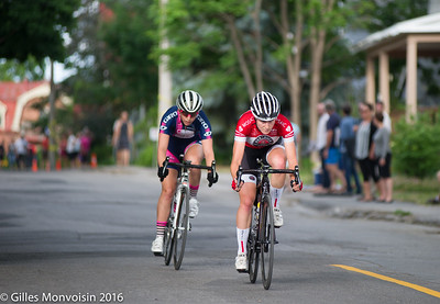 Elite Women Crit-21