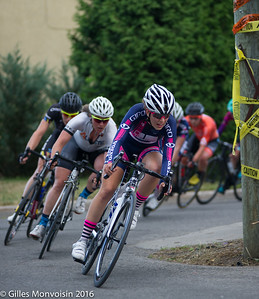 Elite Women Crit-9