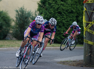 Elite Women Crit-6