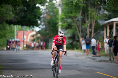 Elite Women Crit-24