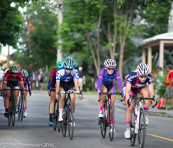 Elite Women Crit-27