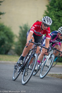 Elite Women Crit-13